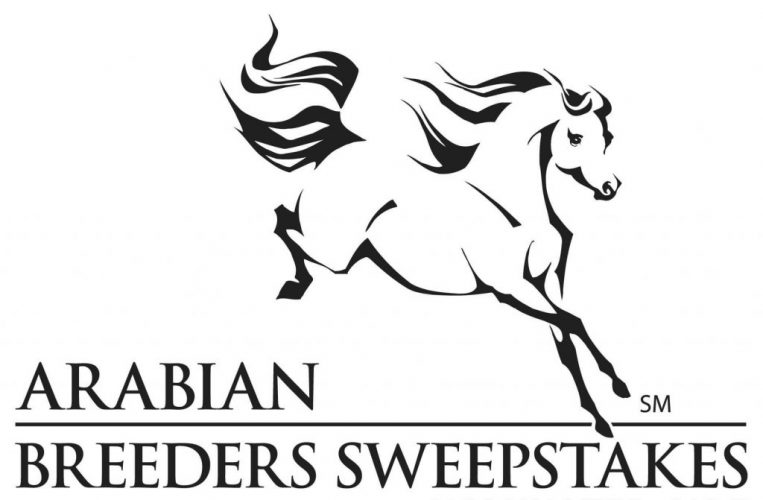 ABQ_Arabians_Breeders_Sweepstakes_Logo