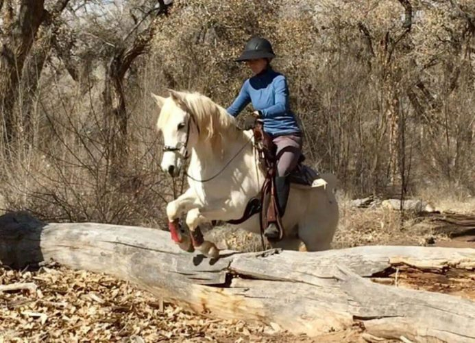 Scheherezade-Arabian-Farms-Trail-Riding-2